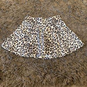 PJK skirt